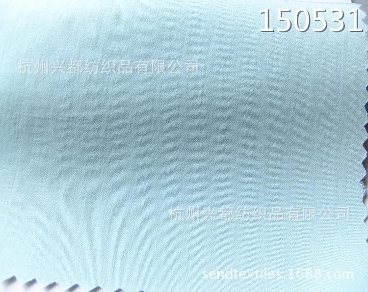 150531天枢棉60 (4)