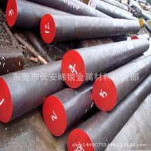 廠家現貨批發Q215A碳素結構鋼 Q215A黑皮圓鋼 Q215A冷拉光圓