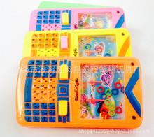 手機水機玩具 打水機套圈圈懷舊玩具 蒙牛贈品兩元店批發地攤貨源