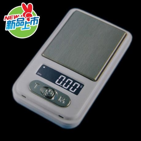 Các nhà sản xuất bán đồ trang sức mini gọi là vảy cọ 0,01 vảy vàng bột màu vảy trà vảy gram điện tử