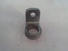 厂家直销各铅瓶卡头 电瓶桩头 质量保证 价格优惠