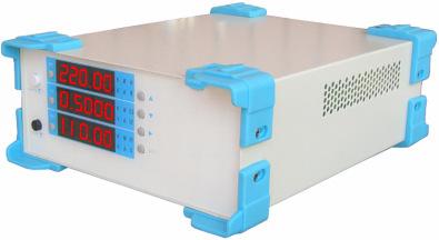 awe2101功率分析儀 AWE2101A功率計 AITEK功率分析儀 能效測試儀