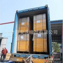 山东厂家 现场生产销售 优质抗UV PE1000板材 彩色UPE板 HDPE板