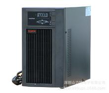 新款山特C3KUPS电源 山特在线式C3K山特ups不间断 3KVA2400W
