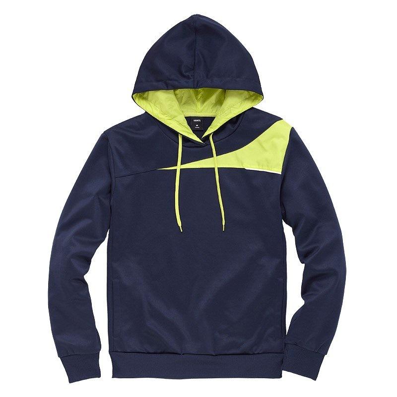 广告衫卫衣定做加工来样定制 2015新款男式棒球服卫衣定制