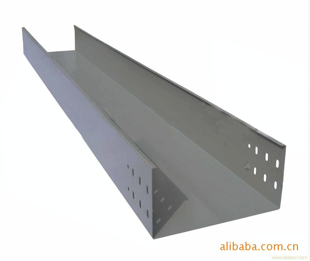 批发镀锌槽式桥架 供应苏州昆山桥架防火梯式桥架太仓镀锌不锈钢