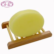 厂家大量供应精油皂皂 柠檬手工皂批发 热卖手工皂 手工皂OEM定制
