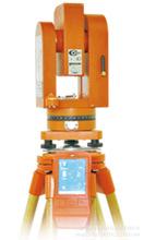 BJSD-4激光隧道断面检测仪