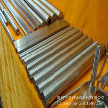 不锈钢板 304不锈钢板 2205不锈钢中厚板材加工定制尺寸