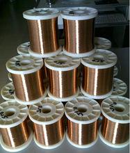 镀金磷铜线 C5191弹簧磷铜线材 镀锡 磷铜丝 C5210磷青铜扁线