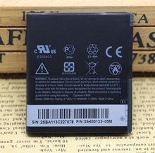 HTC A8180 A8181 G7电池 G5 G7 t9188 A9188电池电板BB99100