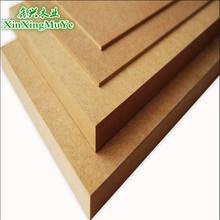 中纤板 MDF密度板等衣柜 屏风等可以量订做