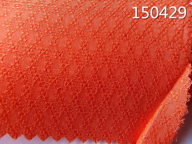 150429人丝人棉 (4)