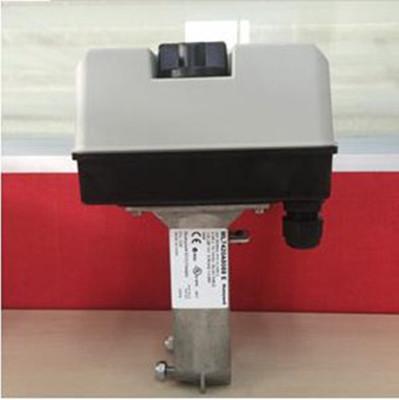 美国honeywell电动调节阀执行器霍尼韦尔ML7420A8088-E阀门电动头