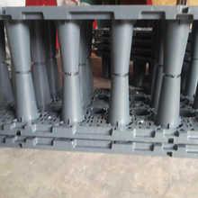 玻璃机械DBEC52-52655