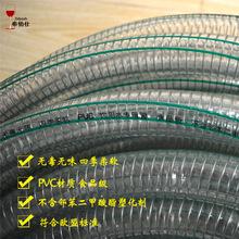 深圳钢板出租、铺路钢板出租