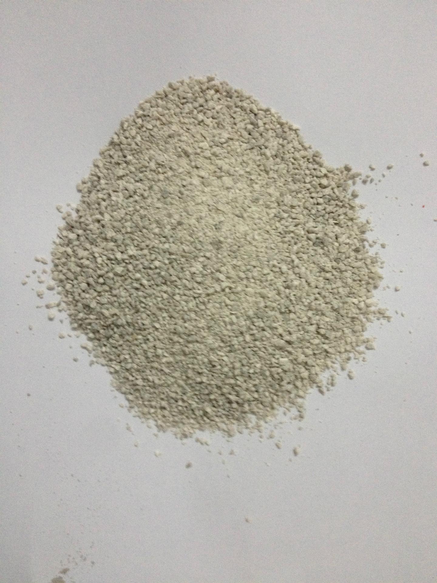 陶瓷级石灰石粉