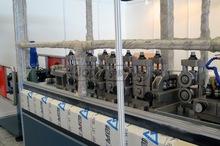 供应冷轧机 冷弯型钢加工设备 冷轧成型机 钢材冷轧 加工设备