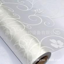 济南双头激光切割机  石板经文藏文雕刻 可定制四个头提高效率
