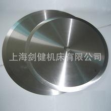 长期供应切布刀片 梱札包装切布刀片  SKH-51切布专用刀片