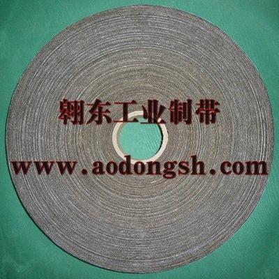 复合 复卷机压辊软木亚博体育下载苹果 水松带