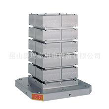 优质供应四面基座  MC基座夹具  奥玛泰模组化治具 机床用虎钳