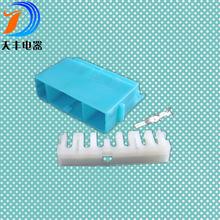 汽車接插件連接器新能源DJ7121-2.8-11