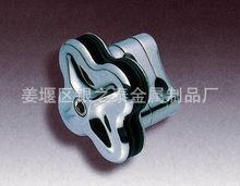 供应各种规格不锈钢驳接件驳接头 13805185996(厂家直销)