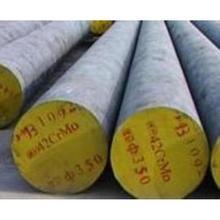 优惠供应聊城天瑞产高质量Q345B热轧圆钢 42CrMo4圆钢