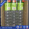 工厂供应电焊网 出口花园用镀锌电焊网 欧美标准焊接方格电焊网