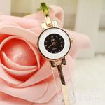 Đồng hồ đeo tay nữ thời trang, thiết kế thanh lịch, hiện đại