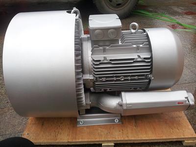 环形风机 环形高压风机2XB220-H26