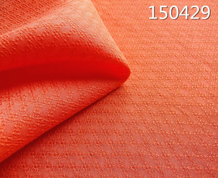 150429人丝人棉 (17)