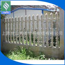 厂家供应特价高品质高档别墅外墙葫芦栏杆 优质别墅晒台水泥护栏