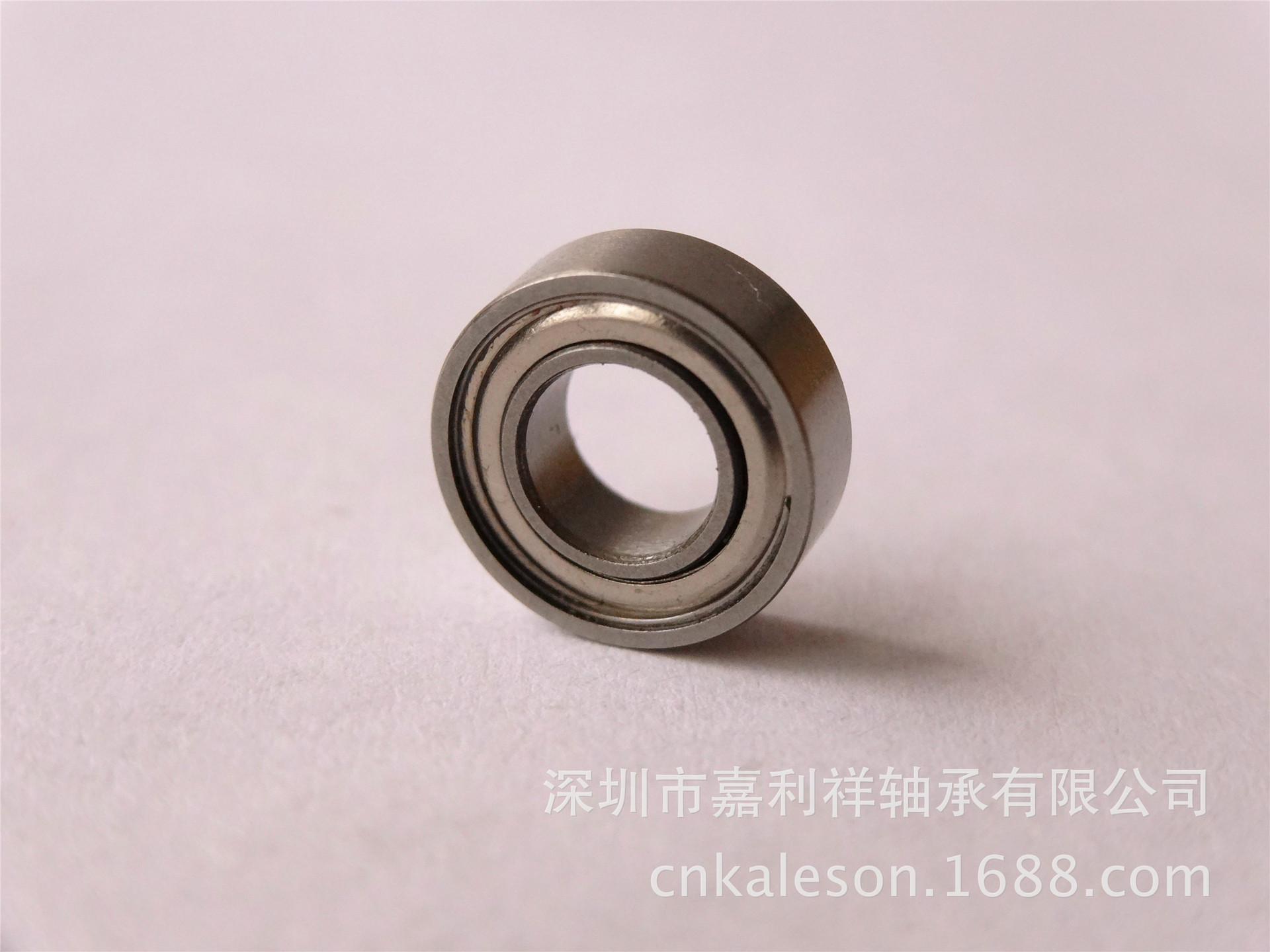 DSC05193