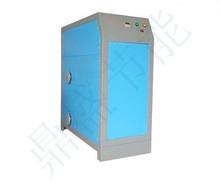 专业定制 空压机热能转换机 空压机余热回收机 压缩空气制造机