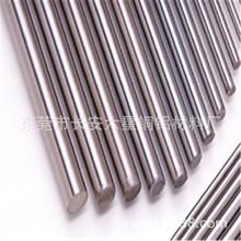 生产加工锌白铜异型材 BZn10-30异形白铜排 锌白铜异型棒 品质高