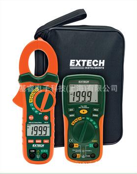 EXTECH ETK35电气测试套装