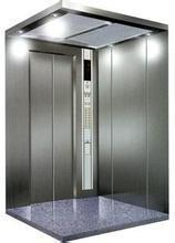 沙井1000KG乘客电梯,沙井800KG乘客电梯,沙井630KG乘客电梯