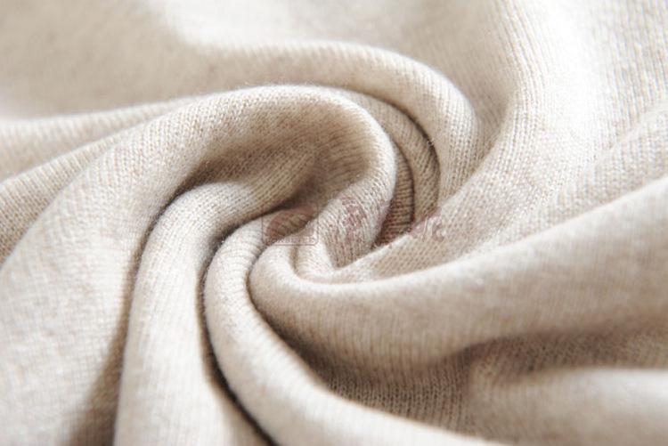 康赛妮 精纺纯山羊绒纱线 2股60支100%纯山羊绒纱线 机织羊绒纱线