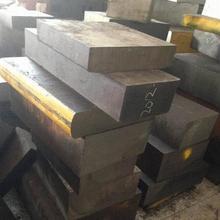 现货直销德国 1.2367 热作模具钢 高强度耐磨 1.2367 模具钢