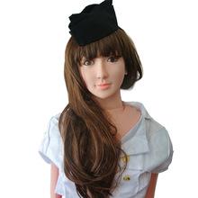 刁氏爆款男用充气娃娃一体性玩偶情趣自慰器成人用品厂家直销