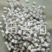 有机硅树脂F3D-3914