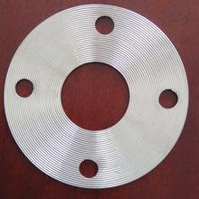 品質保證 304不銹鋼齒形墊 耐高壓金屬齒形密封墊片 廠家銷售
