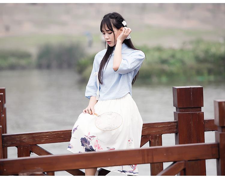 详情_10