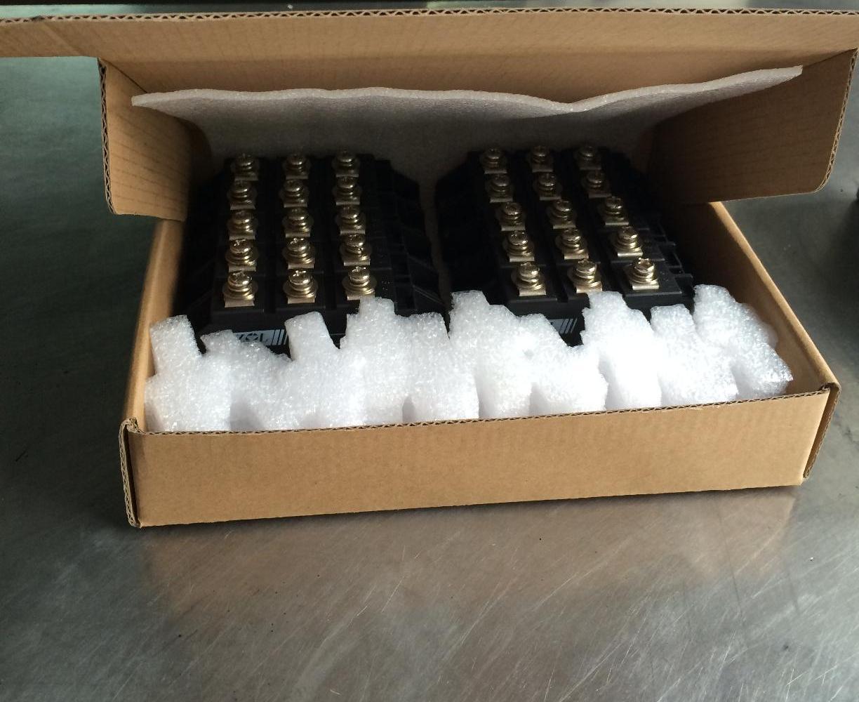二極管模塊 單管非絕緣型 MD300-16 電焊機專用