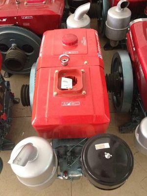 厂家直销武汉宜昌襄樊荆门小型柴油机单缸柴油机.常柴1125电启动