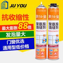 玻璃包装制品4DC25-4255735