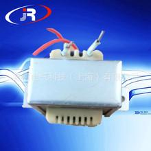 供应E型EI电源开放式ei变压器壳式JingRu/竞儒单相低频小型变压器