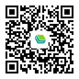 qrcode_for_gh_8b5a1894832e_258